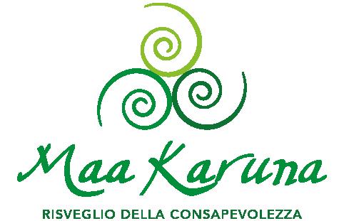 Essenza del benessere Karuna